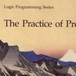 Modularyzacja w Prologu