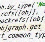Czy w Pythonie może wyciekać pamięć?