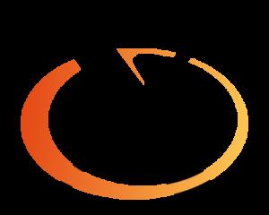 logo serwera X.Org - jednej z implementacji X Window System