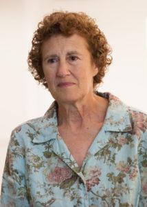 Barbara Liskov - kobieta, która stworzyla język CLU