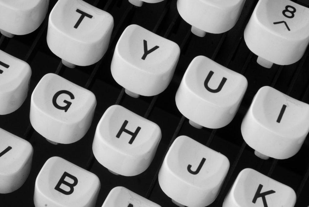 jednoliterowe języki programowania