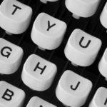 Jaką literą możesz nazwać swój język programowania?