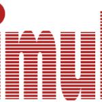 Simula - narodziny programowania obiektowego