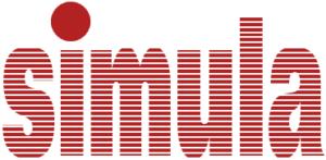 Logo języka Simula