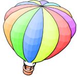 Smalltalk - najczystszy z obiektowych języków programowania