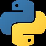 Przetwarzanie dużych JSONów w Pythonie