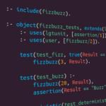 Testy jednostkowe w Prologu